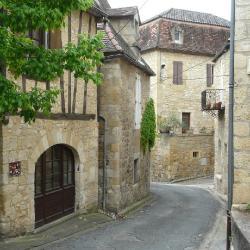 L'authentique Saint-Cyprien