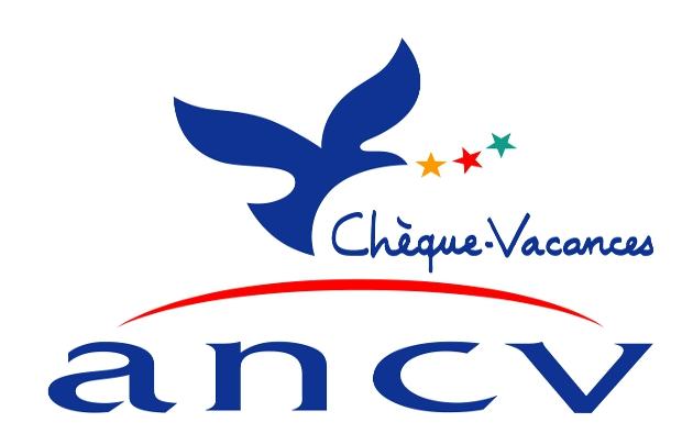 Logo ancv 630x405 c ancv 1