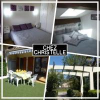 Hameau du Rivage - Chez Christelle - St Cyprien - Location à la semaine