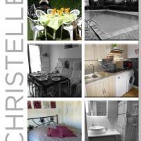 Hameau du Rivage 224 - Chez Christelle - St Cyprien - Location à la semaine