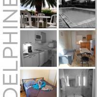 Hameau du Rivage 237 - Chez Delphine - St Cyprien - Location à la semaine