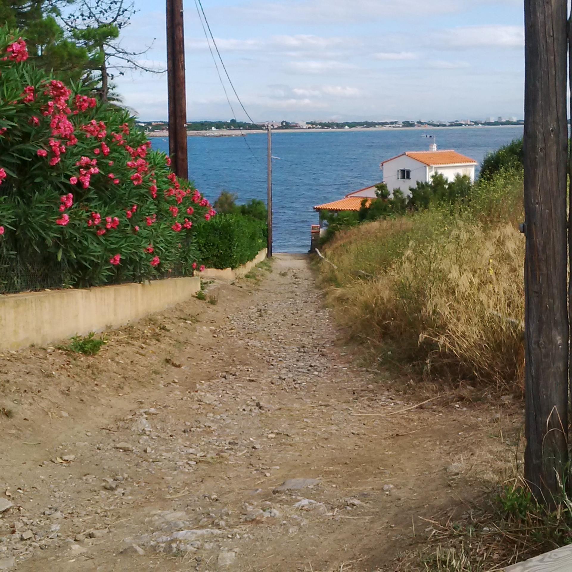 Location Vacances R Sidence Avec Piscine Saint Cyprien Plage