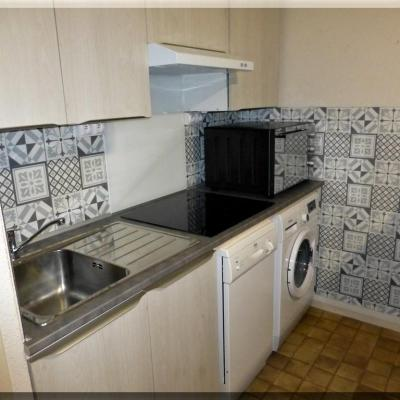 * Hameau du Rivage 237 - Chez Delphine - Saint Cyprien - Location à la semaine