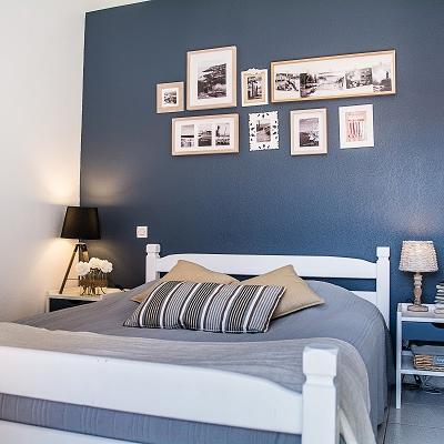 * Les Pierres de Jade - Icaquier - Chez Chantal - Saint Cyprien - Location à la semaine