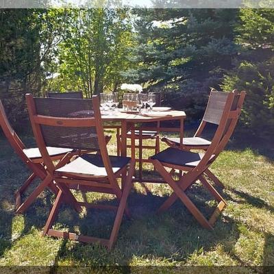 - Résidence Orazur - Chez Christelle - Font Romeu - Location à la semaine