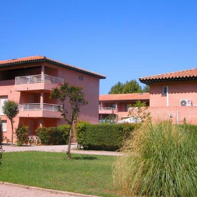 * Les Pierres de Jade - Hévéa - Chez Daniel - Saint Cyprien - Location à la semaine