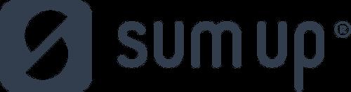Sumup logo 1